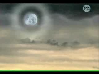 Самая плохая ведьма The Worst Witch 2 сезон 6 серия