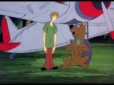 The Scooby-Doo Show / Шоу Скуби-Ду (1976-1978) - Jeepers, Its the Jaguaro
