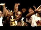 DJ Drama, Nelly, T.I., Yung Joc, Willie The Kid, Young Jeezy, Twista - 5000 Ones