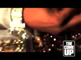 Juelz Santana feat Lil Wayne - Black Republicans (Jay-Z Diss)