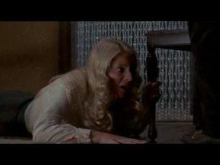 Надвигается Беда / Something Wicked This Way Comes (1983)