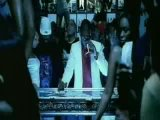 R. Kelly Feat. Usher - Same Girl