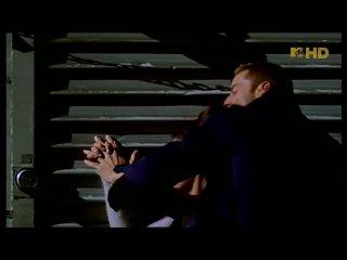 1999 г. №2 Рики Мартин
