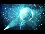Fedde Le Grand Feat. Mr V. - Back &amp Forth
