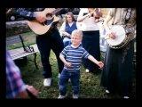 Volker Rosin_Supermoderne deutsche Kinderlieder_Album 02 aus 38