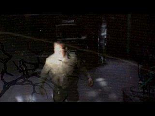 A Perfect Circle - Pet (Remix) - Supernatural