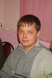 Григорий Колесников, 5 ноября , Саратов, id10173771