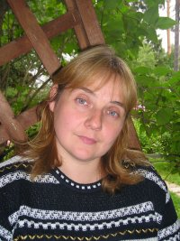 Марина Кирюшина, 25 мая 1962, Москва, id7957165
