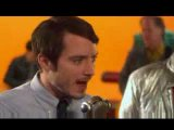 The Apples In Stereo - Dance Floor (feat. Elijah Wood)