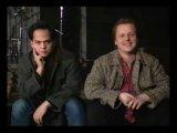 Pixies Dead, I bleed, Snub TV BBC session 1989
