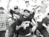 Danny Diablo - Mechanix (feat. Necro, Prince Metropolitan and Skinhead Rob)