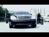 DJ Khaled - Fed Up (Feat. Usher, Young Jeezy, Rick Ross, Drake)