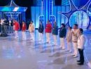 квн\Выступление БАК-соучастники 18.04.2010 в 1/4 финала на мотив песни Конь .