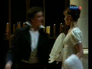 А. Грибоедов. ГОРЕ ОТ УМА (2002, Сергей Женовач, Малый театр). 2 часть