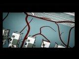 Depeche Mode - Enjoy The Silence 04 (feat. Mike Shinoda of Linkin Park)