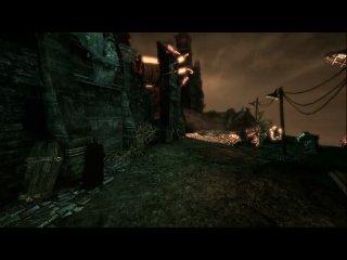 Прохождение игры Batman Arkham Asylum (Часть 4)
