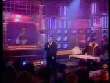 Pet Shop Boy - Heart (live @ Top Of The Pops 1988)