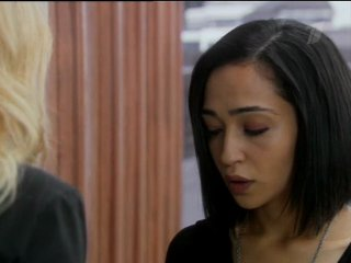 Секретарши Personal Affairs (2009)- 3 серия БКиС