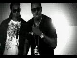 Huey feat. Memphitz & T-Pain - Tell Me This (G-5 Remix)
