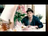 Kids In Glass Houses (feat. Frankie Sandford) - Undercover Lover