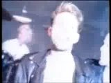 Indecent Obsession - Kiss Me