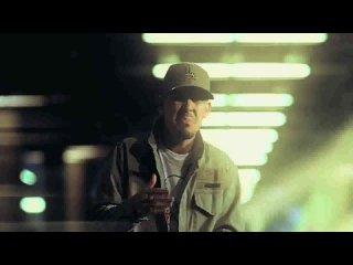 Fort Minor и Linkin Park(Mike Shinoda)-Believe me