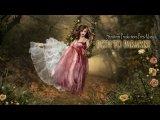 Dream Dance - Path To Paradise (Flashrider Remix)