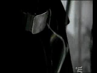 Элиза ди Ривомброза Дочь Элизы: Возвращение в Ривомброзу 3 сезон 1 серия
