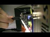 AMD Phenom II X4 965 C3 @ 7040 MHz [LN2]