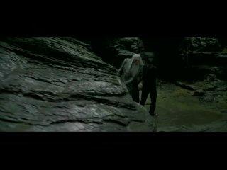 Гарри Поттер и Принц-полукровка [Harry Potter and the Half-Blood Prince] (2009) Удалённые сцены