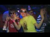 DJ Helga play Codec &amp Flexor - Time Has Changed @ Stone Club (10.05.2008)