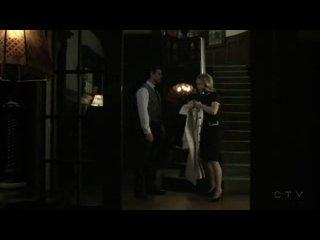 Детектив Раш/Cold Case s05e17 серия