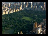 Paul Van Dyk and Starkillers &amp Austin Leeds feat. Ashley Tomberlin - New York city