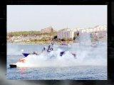 День ВМФ 2010*26.07.2010.*