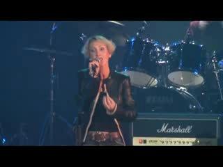 Ирина Богушевская У нас в раю и Такси концерт в поддержку благотворительного фонда Доктора Лизы 22 0