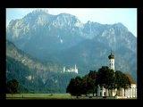 Volker Rosin_Supermoderne deutsche Kinderlieder_Album 14 aus 38
