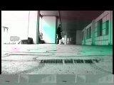 Jaaahmper djingle l Group 3  GroupStage2  SideJump  RJSC 2010