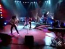 Foxy Shazam - Unstoppable The Daily Habit On Fuel