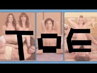 Fatboy Slim -The Bpa Toe Jam ft. David Byrne & Dizzee Rascal