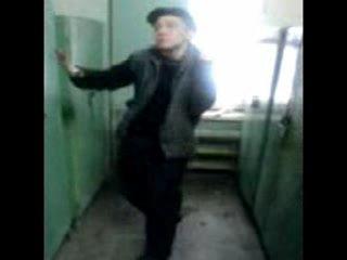 Пушкин Бар