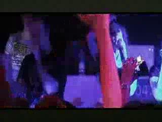 Club Level - Potap & Nastya LIVE uncensored.flv