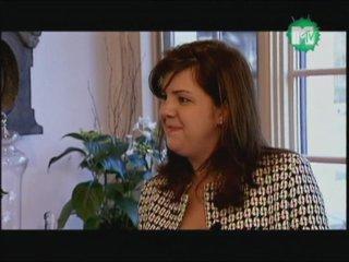 Bam's Unholy Union / Выйти замуж за идиота (Сезон 1, серия 6)