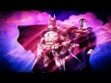 3DR Mafia - Superman