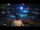 DJ SHVED &amp TIM IVANOV, клуб Milk, Москва