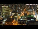 Danny Byrd Feat. Netsky - Tonight (cut)