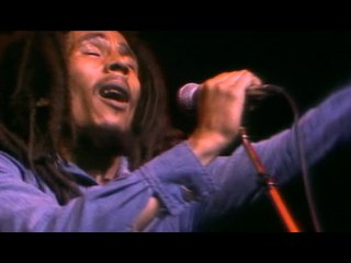Playing For Change | War No More Trouble(Bob Marley)