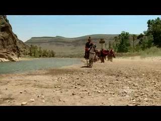 "Х/ф ""Бен Гур"" (""Ben Hur"", 2010)"