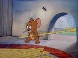 Tom &amp Jerry Milky Waif