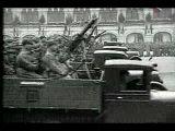 """Смерти Нет. Тайна академика Бехтерева. ТК """"Россия"""""""