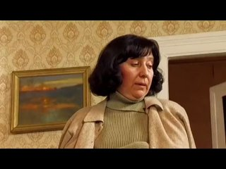 Грязная работа / 2 сезон / 4 серия  (2010)